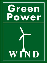 Green Power WIND